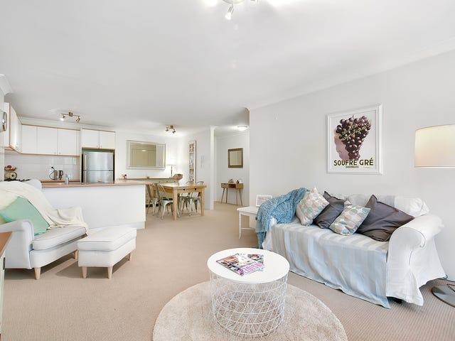 6310/177-219 Mitchell Road, Erskineville, NSW 2043
