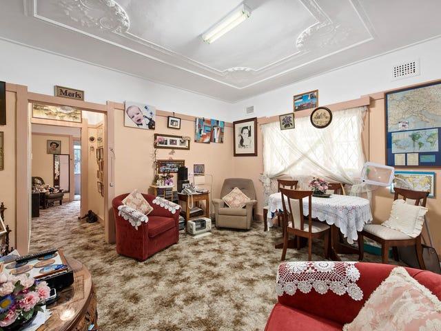 3/118 Curlewis Street, Bondi Beach, NSW 2026