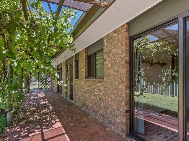 7 Alfred Place, Port Willunga, SA 5173