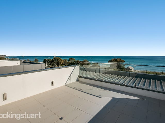 1/41-42 Marine Drive, Safety Beach, Vic 3936