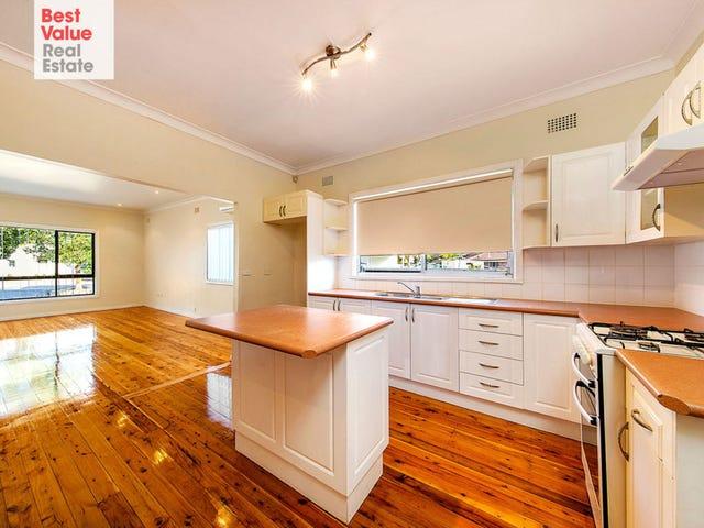 29 Gordon Street, St Marys, NSW 2760