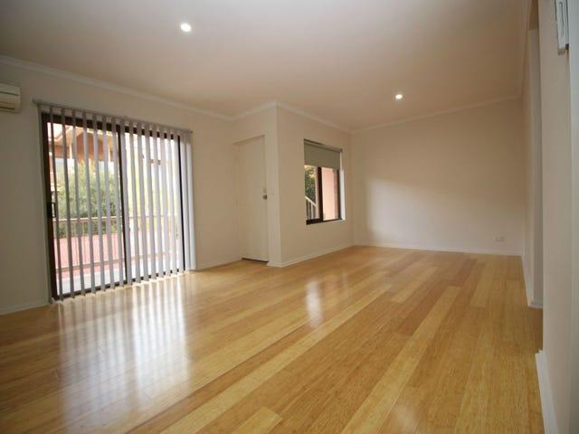 7/11-13 Winifred Street, Adelaide, SA 5000