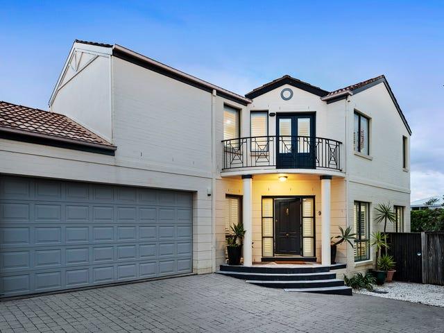 99 Peacock Street, Seaforth, NSW 2092