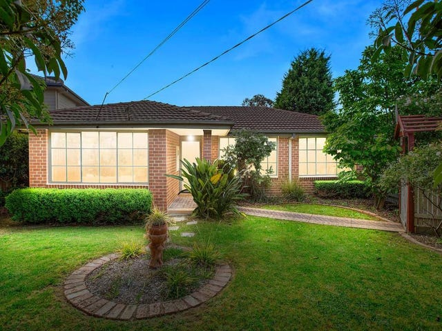 74 Sasses Avenue, Bayswater, Vic 3153