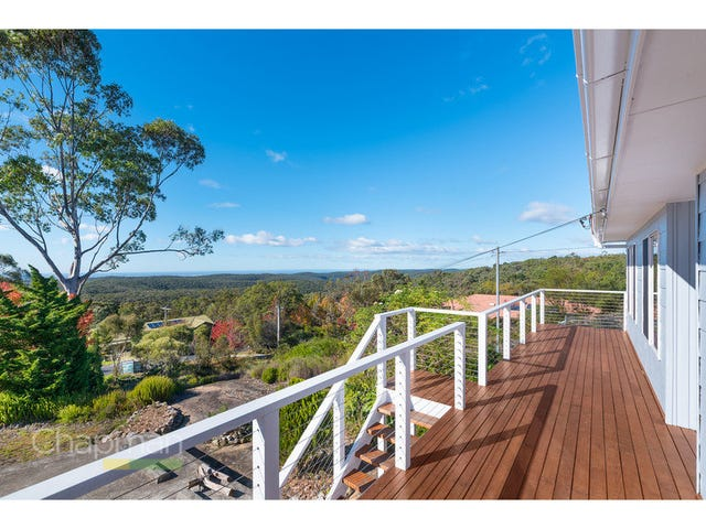 23 Taylor Road, Woodford, NSW 2778
