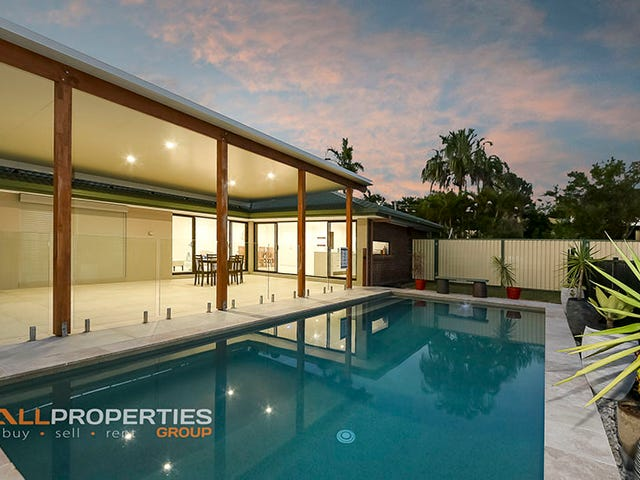 30 Kadlunga Court, Boronia Heights, Qld 4124