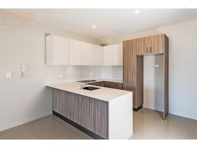 4/22 Bridge Street, Nundah, Qld 4012