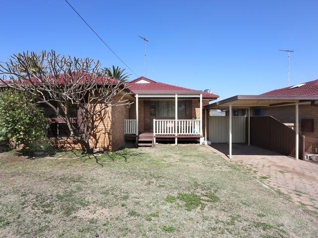 35 Austral Street, Mount Druitt, NSW 2770