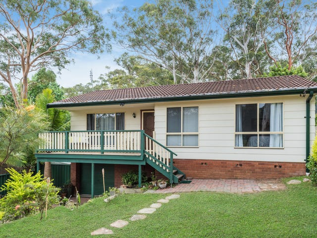 23 South Crescent, North Gosford, NSW 2250