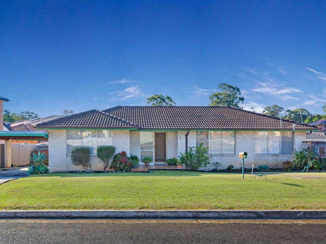 2 Willow Place,, Bass Hill, NSW 2197