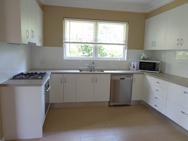 24 Yarrara Road, Pennant Hills, NSW 2120