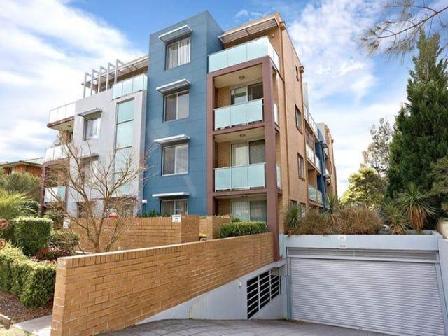 15/5-7 Kilbenny Street, Kellyville Ridge, NSW 2155