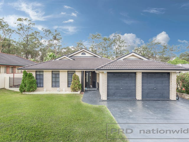 31 Worcester Drive, East Maitland, NSW 2323