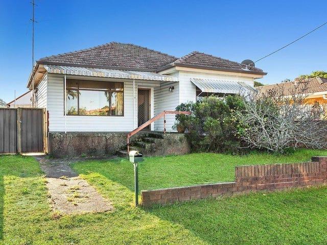 29 Moana Street, Woy Woy, NSW 2256