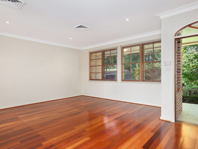 396a Bobbin Head Road, North Turramurra, NSW 2074