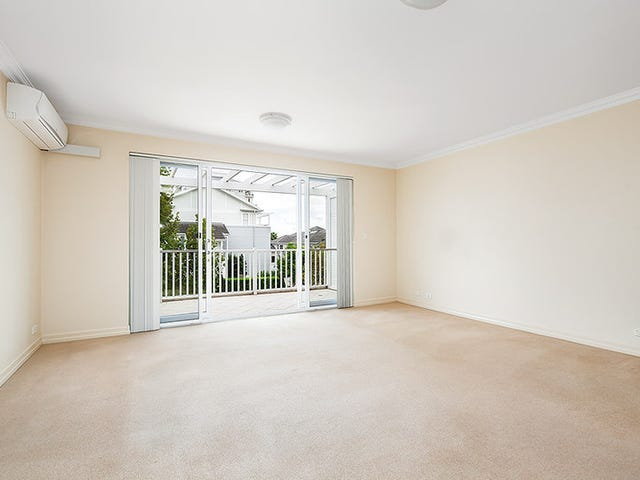 26/16-20 Orchards Avenue, Breakfast Point, NSW 2137