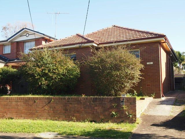 49 Judd Street, Oatley, NSW 2223