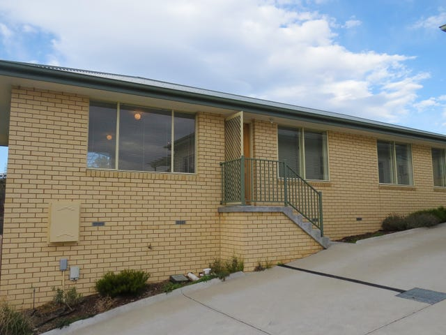 2/622 Main Road, Berriedale, Tas 7011