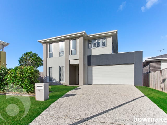 10 Hobby Court, Mango Hill, Qld 4509