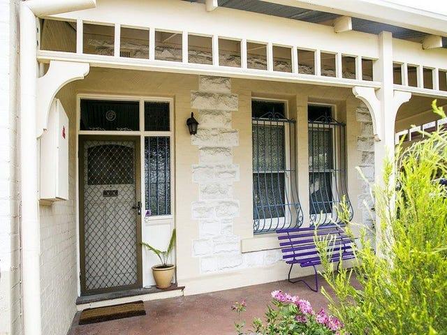 84 Day Terrace, West Croydon, SA 5008