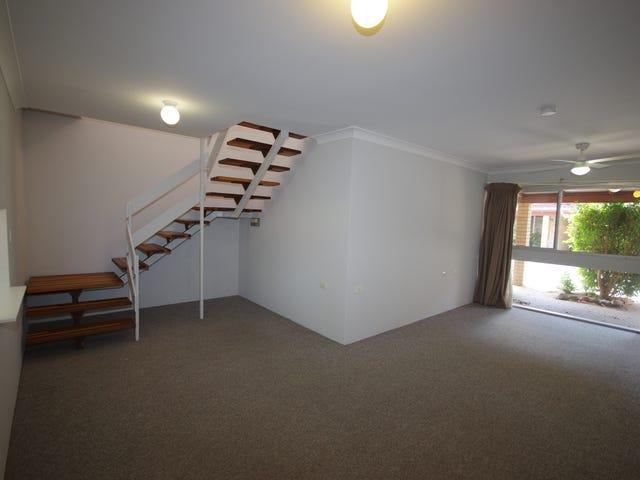 2/20 Joyce Street, Coffs Harbour, NSW 2450