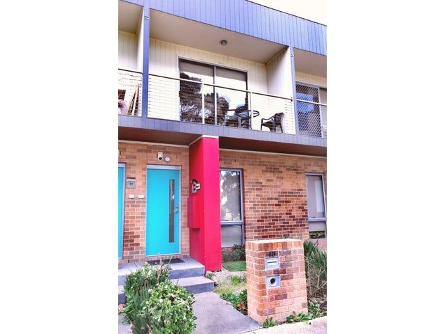 13 Alex Scott Way, Dandenong, Vic 3175