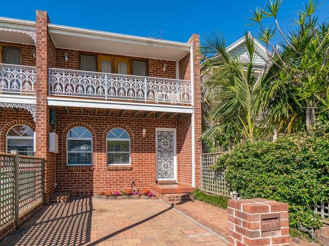 2/28-30 Robert Street, Wickham, NSW 2293