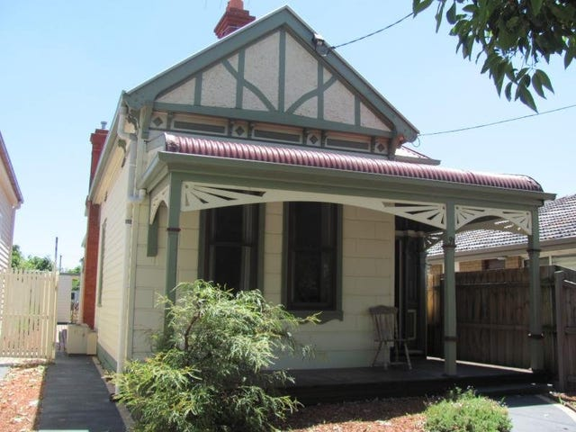 91 Donald Street, Brunswick, Vic 3056