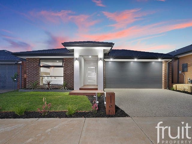 11 Motion drive, Mount Duneed, Vic 3217