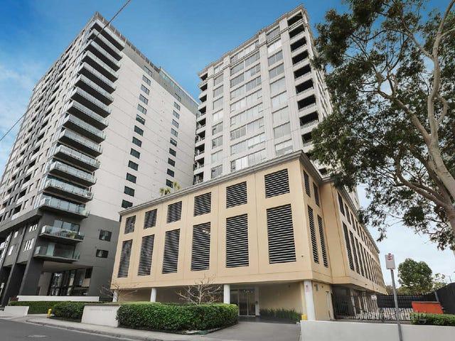 902/82  Queens Road, Melbourne, Vic 3004
