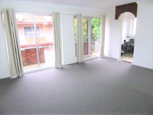 13/45 Albert Street, Hornsby, NSW 2077