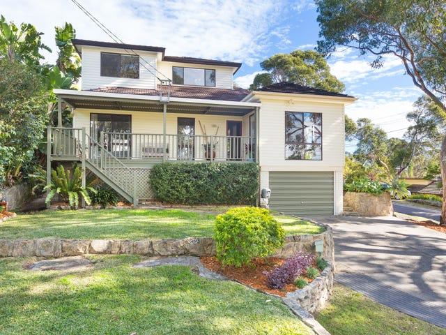 121 Bunarba Road, Gymea, NSW 2227
