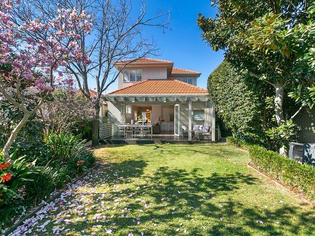 86 Eastern Avenue, Kingsford, NSW 2032