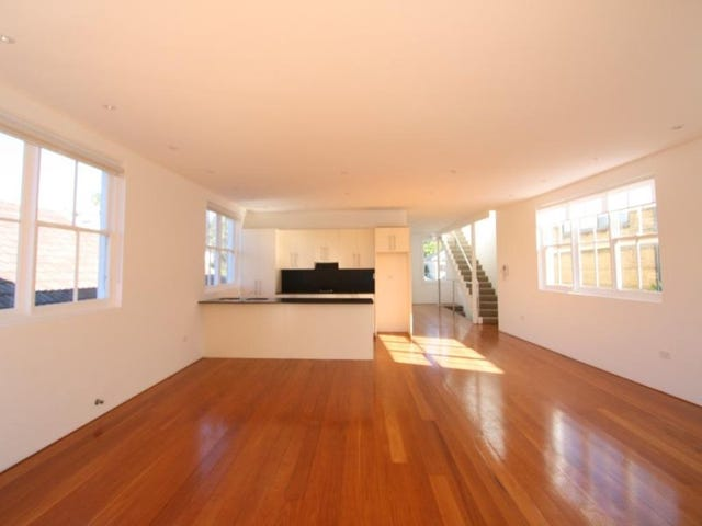 1/10 Sandridge Street, Bondi, NSW 2026