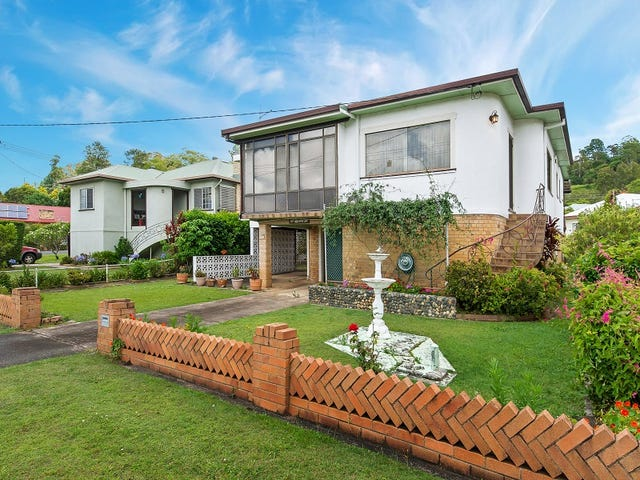 157 Wyrallah Road, East Lismore, NSW 2480