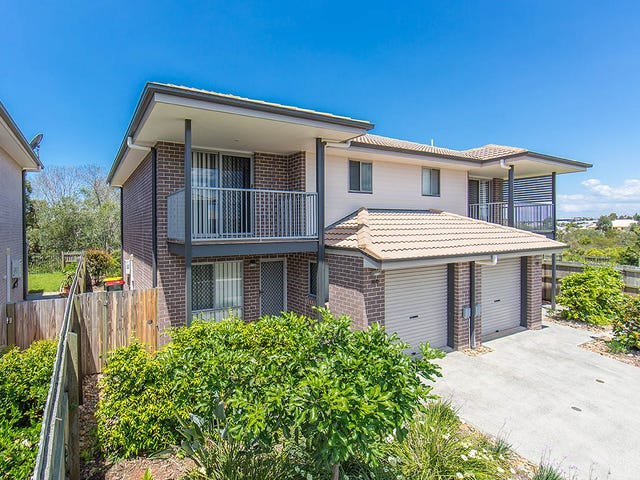 160/1 Bass Court, North Lakes, Qld 4509