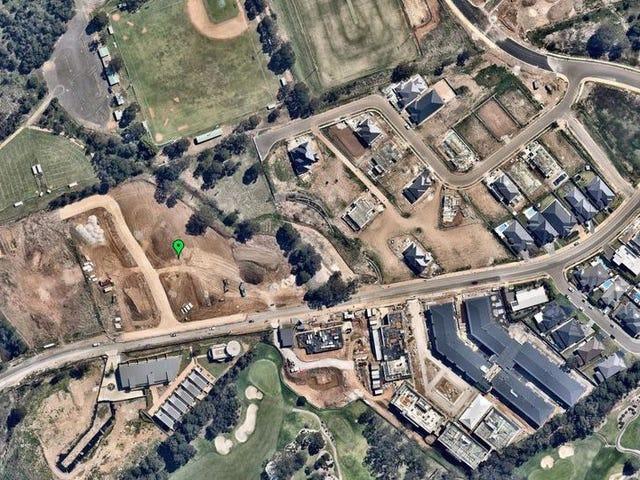 7 Fairway Drive, Kellyville, NSW 2155