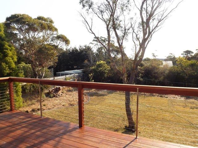181 Tableland Road, Wentworth Falls, NSW 2782