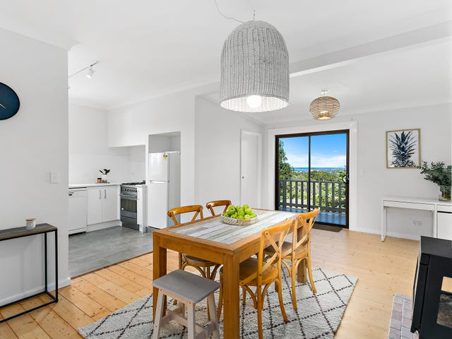 27 Fords Road, Thirroul, NSW 2515