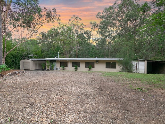 129 Velvet Street, Pine Mountain, Qld 4306