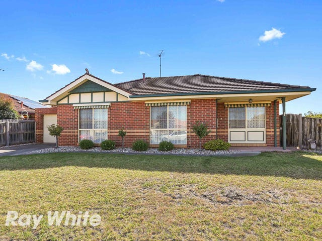 1 Cowan Court, Lovely Banks, Vic 3213