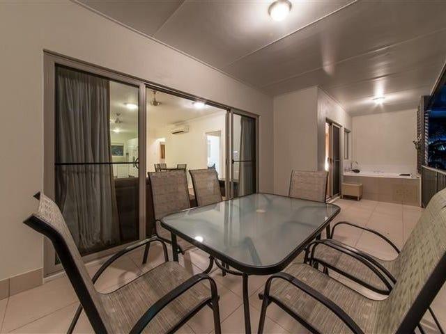 Apartment 10/3 Deloraine Close, Cannonvale, Qld 4802
