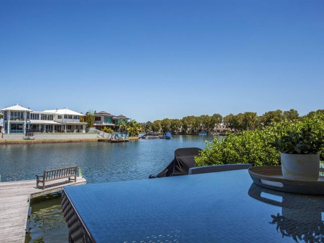 5/17 Sunseeker Close, Noosaville, Qld 4566
