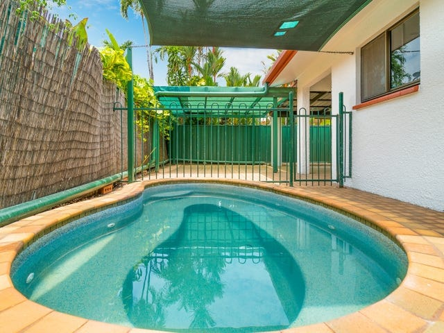 1/3 Ord Place, Leanyer, NT 0812