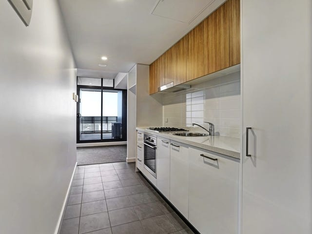 812 Level 9/160 Grote St, Adelaide, SA 5000
