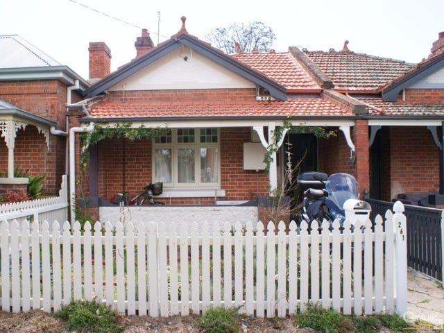 261 Russell Street, Bathurst, NSW 2795
