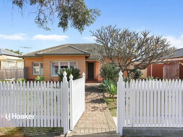 45 High Avenue, Clearview, SA 5085