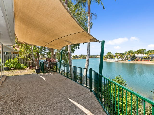31 Waterdown Drive, Elanora, Qld 4221
