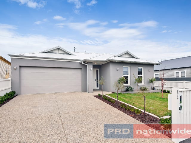 252A Humffray Street North, Brown Hill, Vic 3350