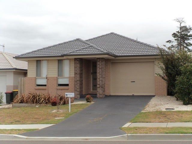 138 Gibson Street, Goulburn, NSW 2580